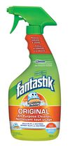 Fantastik® All Purpose Cleaner Disinfectant