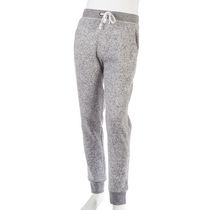 Canadiana Men's Fleece Jogger XL/TG
