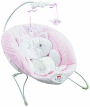 Baby Bouncers Amp Jumpers Save Money Live Better
