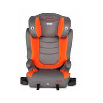 Diono Cambria Highback Booster Seat Orange