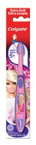Colgate Barbie Toothbrush