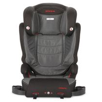 Diono Cambria Highback Booster Seat Black