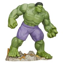 Playmation Marvel Avengers - Hulk Hero Smart Figure
