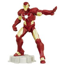 Playmation Marvel Avengers - Iron Man Hero Smart Figure