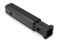 Reese Towpower® 2' to 1-1/4' Draw Bar Adapter