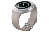 Samsung Gear S2 Normal Band Grey
