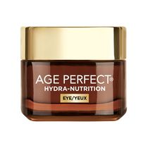 L'Oréal Paris Age Perfect Hydra Nutrition Golden Eye Balm