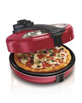 HB Pizza Maker