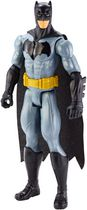DC Comics 12-inch Batman Figure