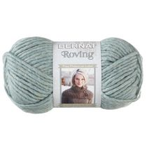Bernat Roving Yarn Low Tide