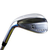 Tour Mission Speed Wedge - Right Hand - Men