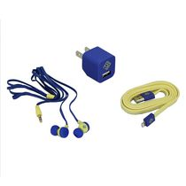 BlueDiamond ToGo iPhone Accessory Kit