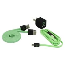BlueDiamond ToGo Smartphone Accessory Kit