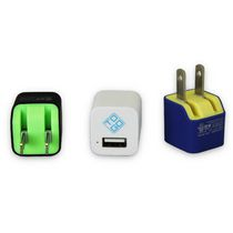 BlueDiamond ToGo 3-Pack Charge Bundle