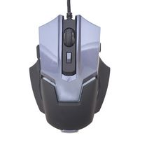 blackweb BWG66 Gaming Mouse