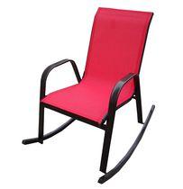acheter chaises longues et chaises de mobilier en ligne walmart canada. Black Bedroom Furniture Sets. Home Design Ideas