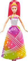Barbie Rainbow Cove Light Show Princess