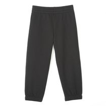 George Toddler Boys' Fleece Jogger Black 5T