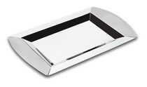 Tramontina Cosmos Collection Rectangular Serving Tray 42cm