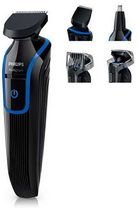 Philips Multipurpose QG3330/16 Grooming Kit