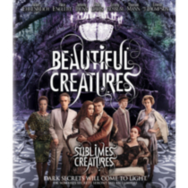 Beautiful Creatures (Bilingual)