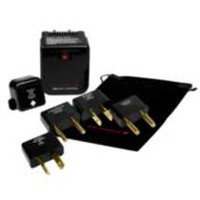 Air Canada Adapter Plug Kit Walmart Ca