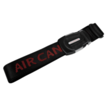 Sangle pour bagages Air Canada