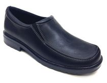George Boys' Colten Dress Shoes 4
