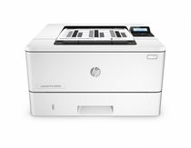 HP LaserJet Pro Printer - M402n