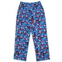 The Smurfs Men's Sleep Pants L/G