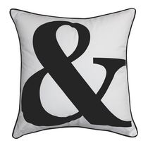 "hometrends ""&"" Cushion"
