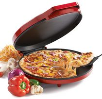 Betty Crocker™ Pizza Maker Plus