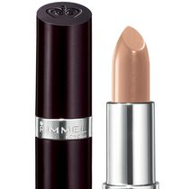 Rouge à lèvres Lasting Finish de Rimmel London Frosted