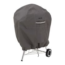 Classic Accessories Ravenna Kettle BBQ Cover - 55-178-015101-EC