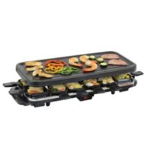 buy grills hot plates online walmart canada. Black Bedroom Furniture Sets. Home Design Ideas