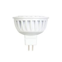 Globe Electric MR16 GU5.3 Bi-Pin Base 12V LED Bulbs