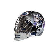 Buy Hockey Online Walmart Canada