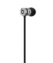urBeats In-Ear Headphones Space Gray