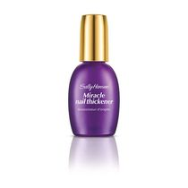Soin durcisseur Sally Hansen Miracle Nail Thickener