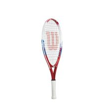 Raquette junior 23 po US Open de Wilson