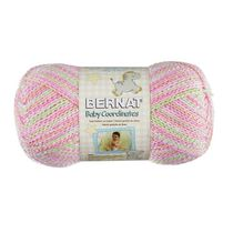 Easy Knit Baby Luv Yarn Walmart Ca