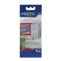 Marina Power Cartridge for i25 internal filter