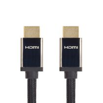 Câble HDMI de 750 cm blackweb