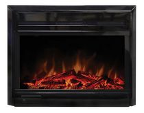 "Paramount EF-128-5 28"" Retrofit Electric Fireplace Insert"