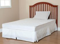 "6"" Innerspring Full Mattress"