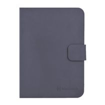 "blackweb Universal 7"" Tablet Case - Black"