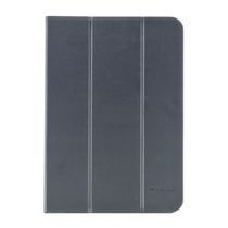 blackweb iPad® Mini Folio Case Black