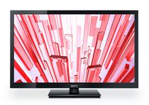 "Sanyo 24"" Class 720p LED LCD HD TV"