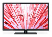"Sanyo 32"" Class 1080p LED LCD HD TV"