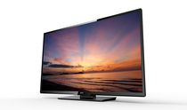 "Sanyo 55"" Class 1080p LED LCD HD TV"